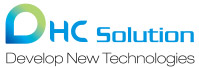 DHC Solution